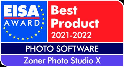 TIPA Awards 2021
